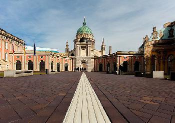 Das Ende freier Wahlen: Brandenburgs rot-rot-grüner Angriff auf das Grundgesetz