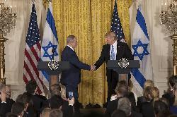 Kommt Präsident Trump zur Botschaftseröffnung nach Jerusalem? [Video]