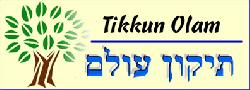Tikum Olam: Israelisches Frühwarnsystem rettet tausende Menschen in Chile
