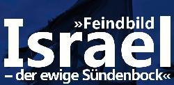 Warum Europa Israel für den Holocaust verantwortlich macht: Antisemitismus nach 1945