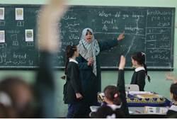 Israeli Apartheid? Regierung will 500 weitere arabische Lehrer für jüdische Schüler