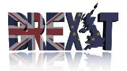 Heiße Phase vor der Brexit-Abstimmung eröffnet