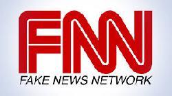 Fake News: Inszenierte CNN Demo nach London-Anschlag? [Videos]