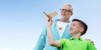 Buntenbach und Bsirske fordern Neustart in der Rentenpolitik