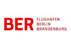 Der Berlin-Brandenburger Flughafen muss Weltkulturerbe werden – jetzt!