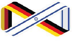 Neues deutsch-israelisches Startup-Programm gestartet