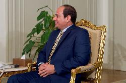 Ägypten sagt Abbas-Besuch ab