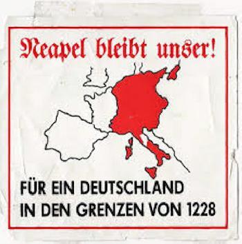 Deutschlands Ostgebiete