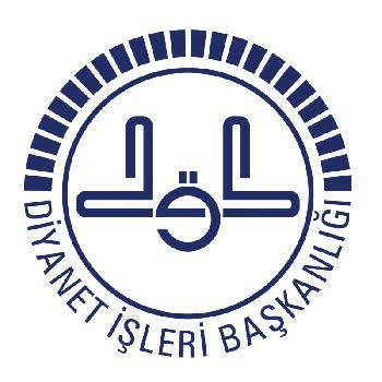 Türkische Religionsbehörde folgt iranischem Modell