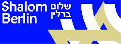 Botschafter Hadas-Handelsman zu den Jüdischen Kulturtagen Berlin
