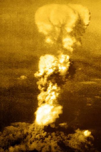 Wie Deutschland dem Iran zur Atombombe verhilft