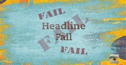 Schlagzeilen-Versager bei israelischem `groß angelegtem Siedlungsbau´