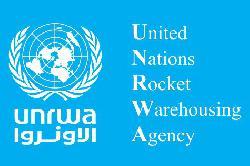 USA kürzen Zahlungen an UN-`Hilfswerk´ für `Palästinenser´