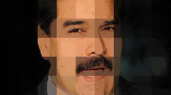 Folter-Maduro und seine deutschen Freunde