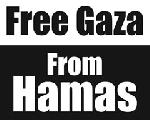 Hamas verbietet Frauen Marathon-Teilnahme in Gaza