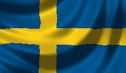 Reisender, kommst Du nach SchwedenÂ…