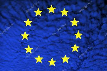 EU-weite Untersuchung: Nur wenige Verstöße bei Online-Angeboten in Deutschland