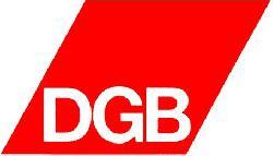 DGB beschließt Rentenkampagne