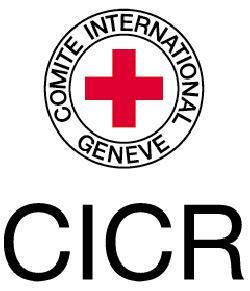 Vertreter des Roten Kreuzes: Israel ist kein Apartheid-Staat