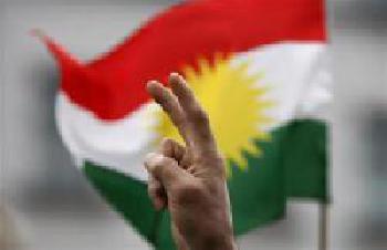 Für eine deutsche Beteiligung an einer Schutzzone in Rojava