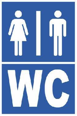 Die rot-rot-grüne Toiletten-Koaliton löst ein dringendes Bedürfnis-Problem