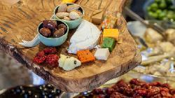 Im Urlaub kulinarische Geheimtipps entdecken
