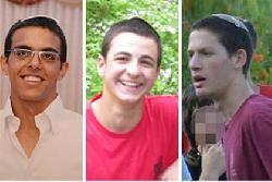 Video: Mutter eines Terroristen lobt Ermordung von Jugendlichen