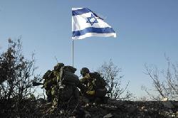 Oberrabbi: Nächster Shabbat ist den verwundeten IDF-Soldaten gewidmet