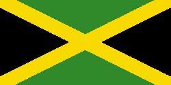 Jamaika, Schande der Antillen
