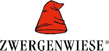 Bio-Hersteller Zwergenwiese verteidigt sich nach Windbeutel-Nominierung