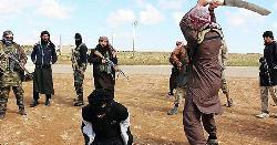 Obama entlässt 22 der gefährlichsten Islam-Terroristen aus US-Gefängnissen