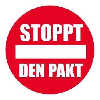 Ein wichtiger Sieg! Öffentliche Anhörung der Petition gegen den UN-Migrationspakt