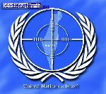 Israel widersetzt sich dem UNO-`Menschenrechts´-Rat