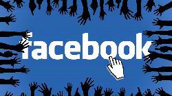 UN-Mitarbeiter hetzen weiter in sozialen Netzwerken