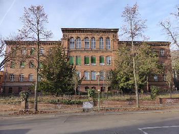 Suizid eines Berliner Schulkindes? Mobbing? Wird zu oft abgetan.