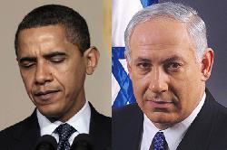 Warum Obama Netanyahu so gar nicht leiden kann