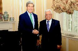 USA, Europa finanzieren Folter der Palästinensischen Autonomiebehörde