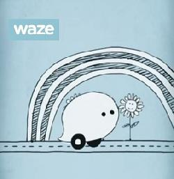 Waze und Naturschutzbund wollen sicherere Straßen für Wild