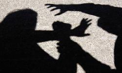 Deutschland: Migranten-Vergewaltigungskrise sorgt weiter für Schrecken und Leid