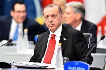 Wahlen in der Türkei: Was bedeuten sie für die Türkei und Erdogan