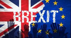 Brexit - eine Absurdidätenshow?