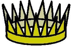 König Abbas
