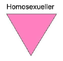Reisewarnung für Homosexuelle