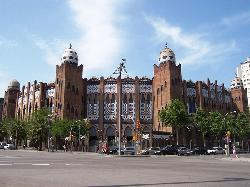 Die stille islamische Eroberung Spaniens