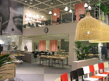 Listerien-Rückruf: Auch Ikea-Restaurants verkauften Wurstwaren von Wilke
