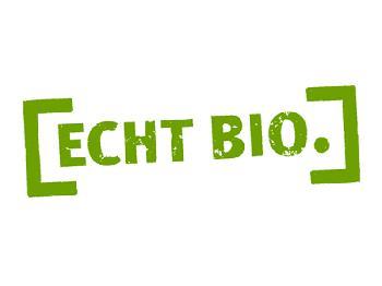 Bio-Hersteller Dennree kündigt neues Etikett für Bratöl an
