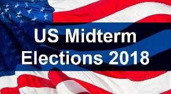 USA: Demokraten bleiben hinter ihren Erwartungen
