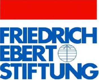 Friedrich-Ebert-Stiftung: Kritik an Preisverleihung
