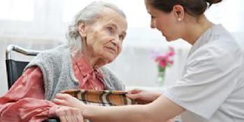 Weniger statt mehr Unabhängigkeit: Die Reform der medizinischen Dienste der Krankenkassen