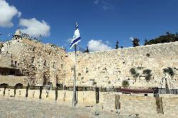 Präsident Trump´s historische Jerusalem-Rede [Video]
